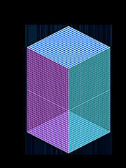data-autonomy